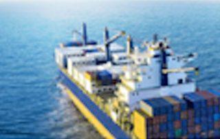 Importverfahren Brexit