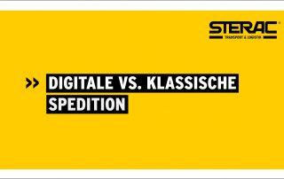 digitale-vs-klassische-spedition
